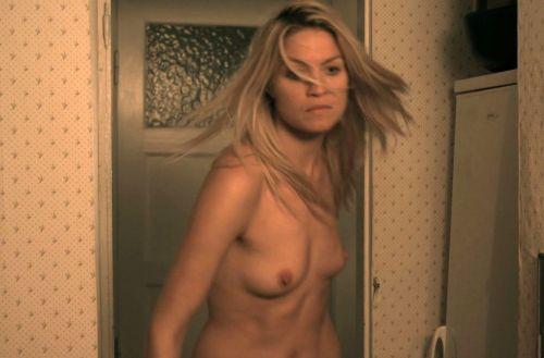 Christiane Schaumburg-Müller Nude